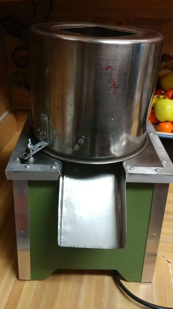 Pasteles Machine Maquina Para Hacer Pasteles For Sale In