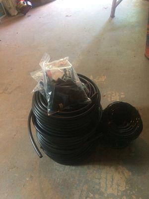 Sprinkler system for Sale in Manassas, VA