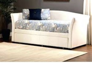 Pullout Twin beds for Sale in Silver Spring, MD