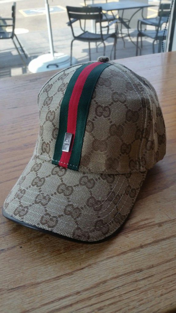 Name Brand hat (Clothing   Shoes) in Chandler fa6ab48d47d