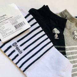 Men's socks Thumbnail