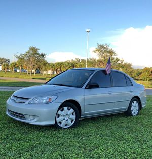 new and used honda civic for sale in st petersburg fl offerup offerup
