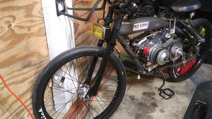 New and Used Cruiser bikes for Sale in Lake Elsinore, CA