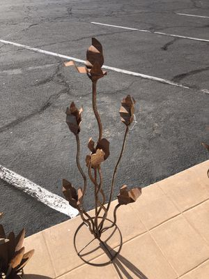 New and Used Plants for Sale in Surprise, AZ - OfferUp