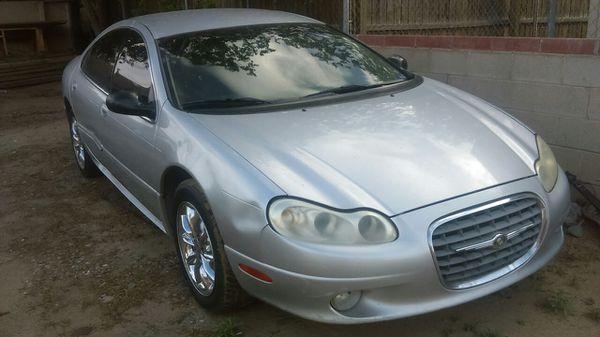 Car For Sale In Albuquerque, NM
