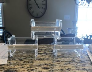 3 Multiple Washi Tape Holders & Dispensers for Sale in Inwood, WV