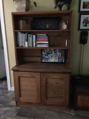 Moving Sale. 8/17 to Sunday 8/19. 8-3 for Sale in Gaithersburg, MD