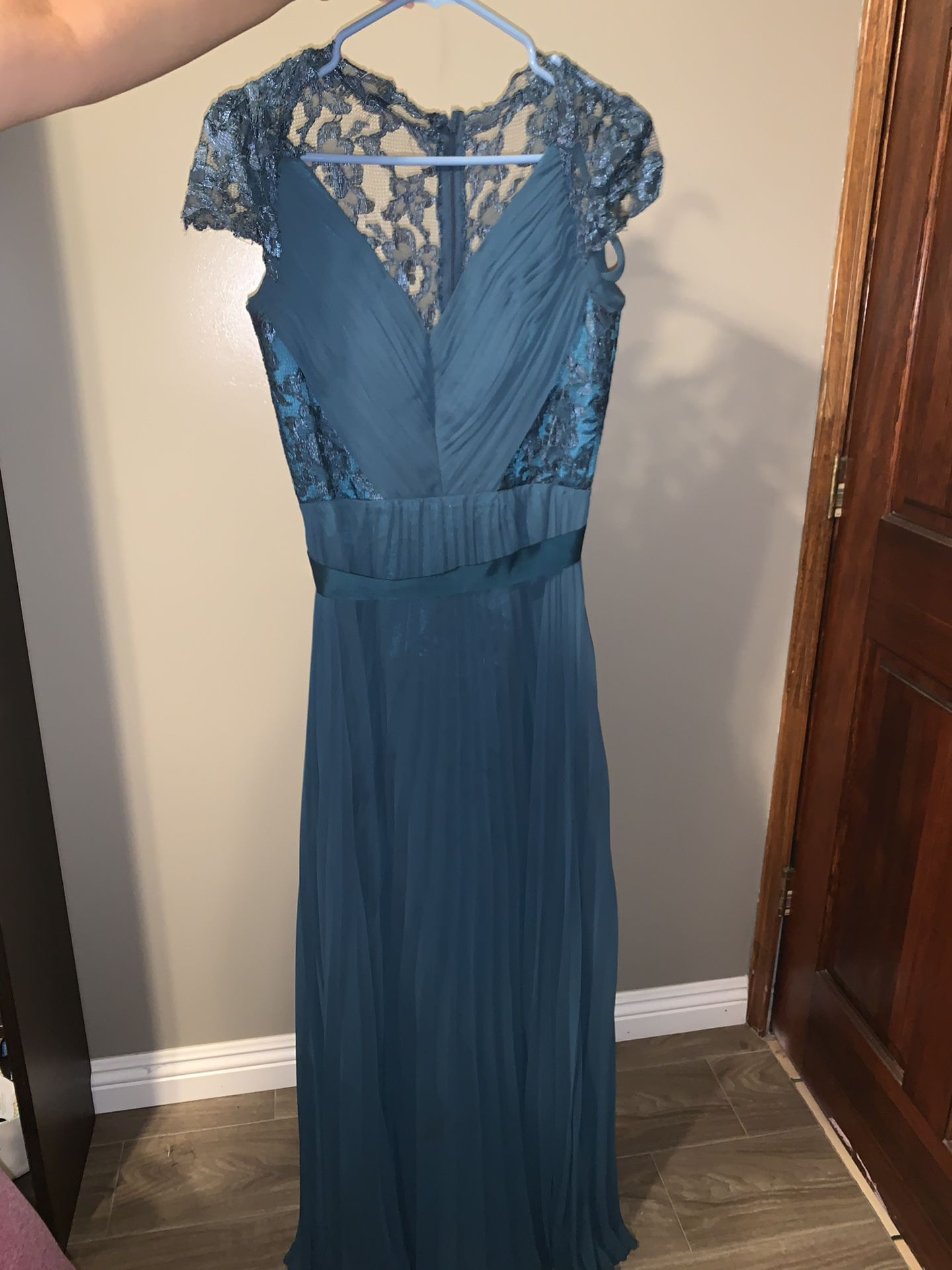 Women's clothes for Sale New and used!