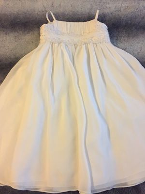 New and used flower girl dresses for sale in clovis ca offerup davids bridal flower girl dress for sale in clovis ca mightylinksfo