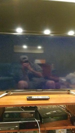 Westinghouse 4k tv for Sale in Lincolnia, VA