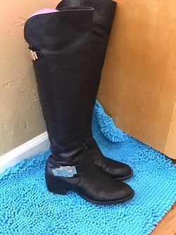 vince camuto boots Thumbnail