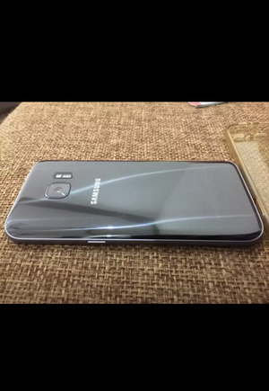 Samsung s8 new phone unlocked for all G.S.M networks. for Sale in Kensington, MD