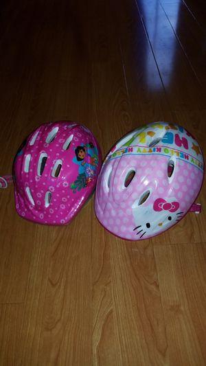 Helmet for kids. for Sale in Milpitas, CA