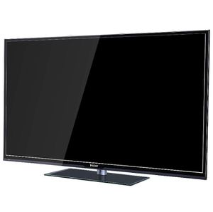"Haier 58"" Class 120Hz LED 1080p HDTV with 3 HDMI Inputs for Sale in Nashville, TN"