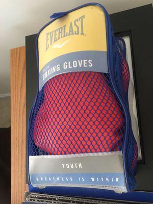 Boxing Gloves for Sale in Fredericksburg, VA