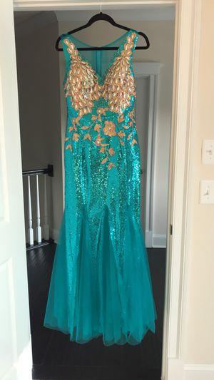 Evening Dress for Sale in Dumfries, VA