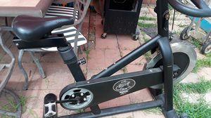 Reebok exercise bike for Sale in Manassas, VA