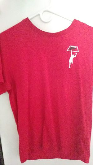 Fila T short sleeve for Sale in Annandale, VA