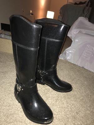 Michael Kors Rain Boots For In Myrtle Beach Sc