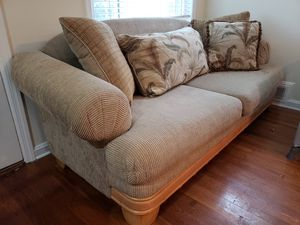 Couch/Sofa for Sale in Alexandria, VA