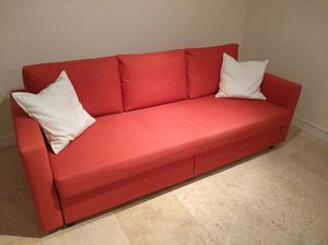 Admirable New And Used Sleeper Sofa For Sale In South Miami Fl Offerup Camellatalisay Diy Chair Ideas Camellatalisaycom