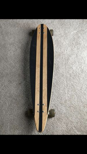 Original Longboard for Sale in Orlando, FL