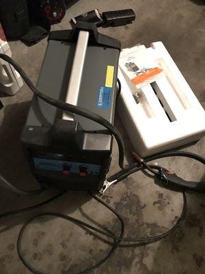 Welder machine brand new for Sale in Orlando, FL