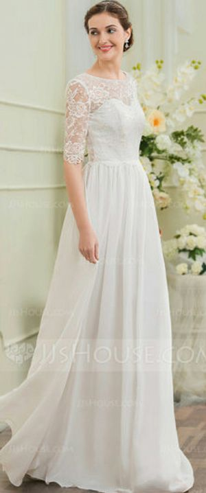 New And Used Plus Size Wedding Dresses For Sale In Bristol Ct Offerup