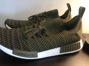 Addidas Boost: Size 13 Male (NEW) for Sale in Washington, DC