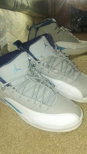 purchase cheap 3bdad d2277 New and Used Jordan 12 for Sale in Lodi, CA - OfferUp