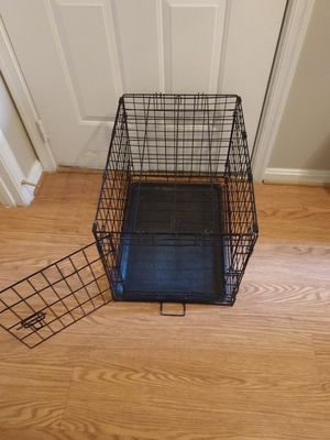 Dog kennels for Sale in Washington, DC