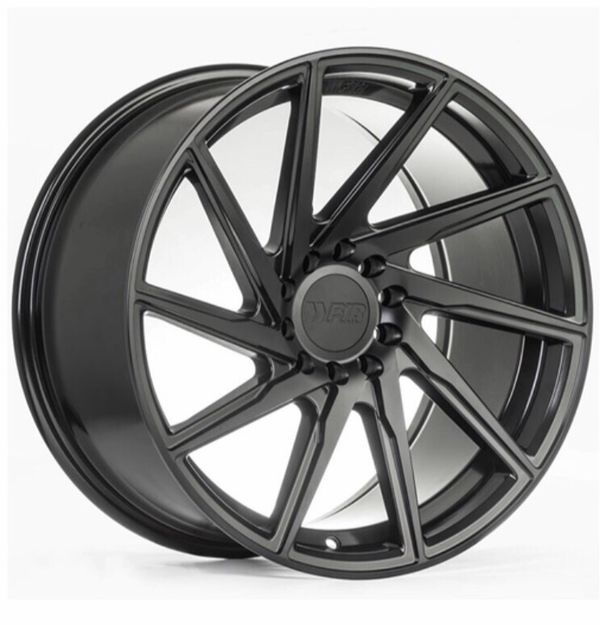 New And Used Rims For Sale In Newark Nj