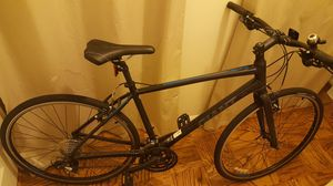 Giant Escape 2 Bike RARELY USED for Sale in Arlington, VA