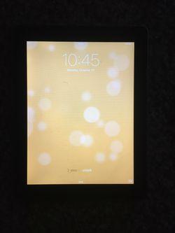 iPad 2 (16GB) Thumbnail