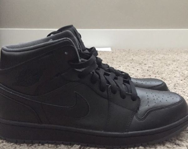 best service 0a5af e3391 New and Used Jordan 1 for Sale in Tampa, FL - OfferUp