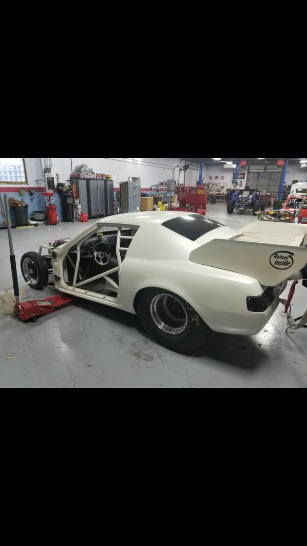 1st Generation Race Car Drag Car Mazda Rx7 For V8 6 Cyl Or Rotary For Sale In Miami Gardens Fl Offerup
