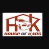 House Of Kars