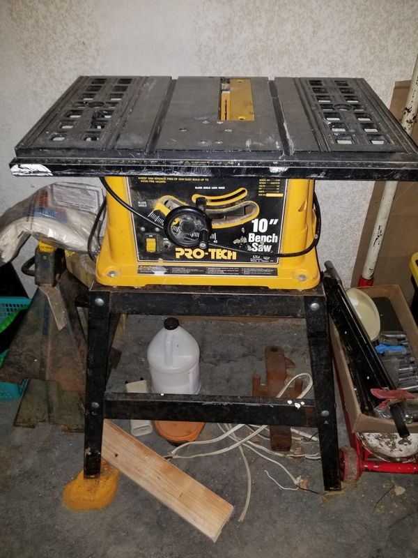 Tremendous New And Used Table Saws For Sale In Kansas City Mo Offerup Machost Co Dining Chair Design Ideas Machostcouk