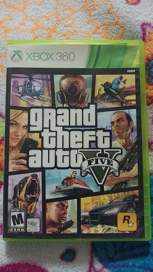 quality games for xbox 360 if you want any sends a private message and offers for Sale in Alexandria, VA