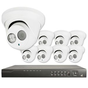 Security Cameras Installation for Sale in Houston, TX