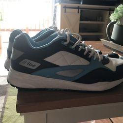 Rebook Sneakers Thumbnail