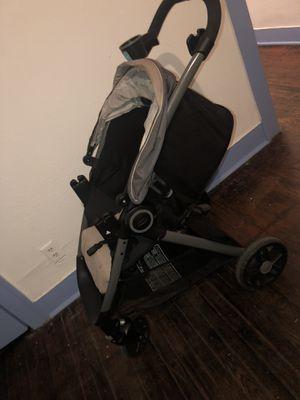 Graco stroller car seat for Sale in Dallas, TX