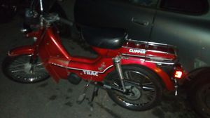 Trac Petal Moped for Sale in Stafford, VA