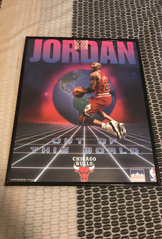 Jordan picture