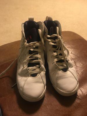 Jordans for Sale in Gaithersburg, MD