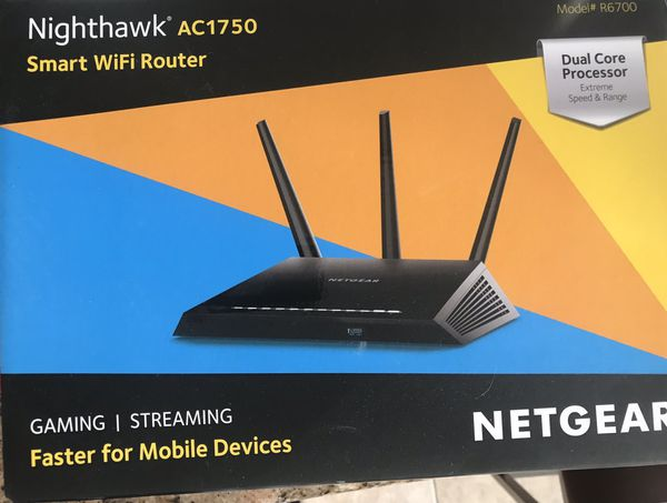New and Used Nighthawk router for Sale in Imperial Beach, CA