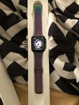 Apple Watch for Sale in Aloma, FL