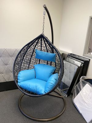 New And Used Hanging Chair For Sale In Cypress Ca Offerup