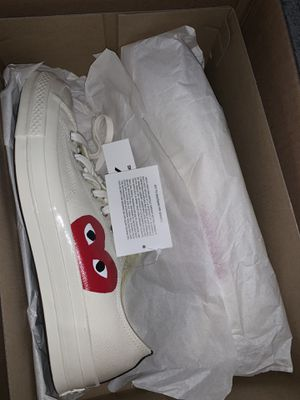 New and Used Converse for Sale in Palo Alto, CA - OfferUp