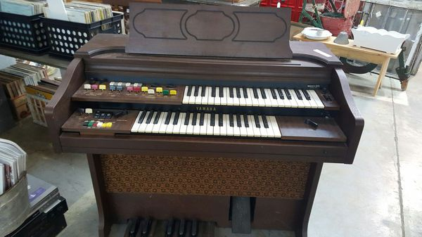 yamaha organ i425 open in the appcontinue to mobile website vintage yamaha